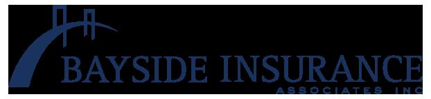 Bayside Insurance